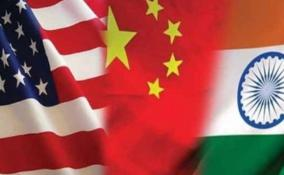 china-suffered-35-casualties-during-galwan-clash-sources-citing-us-intelligence-report