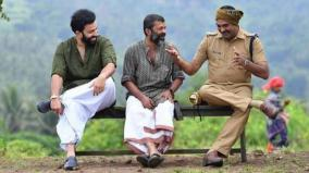 kerala-film-personalities-come-to-aid-of-ailing-sachy