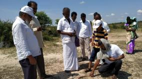 permission-granted-for-excavation-in-pudukottai