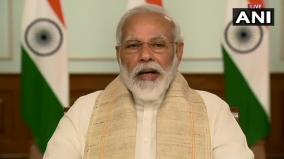 ladakh-face-off-pm-says-sacrifice-of-indian-soldiers-will-not-go-in-vain