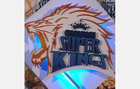 chennai-super-kings-suspends-team-doctor-over-tweet-on-ladakh-clash