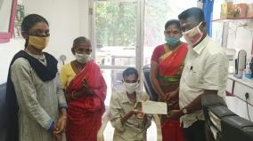 madurai-nethra-helps-need