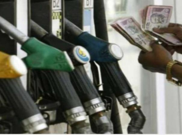 petrol-price-hiked-by-53-paise-litre-diesel-by-64-paise-12th-day-of-increase