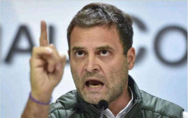 why-indian-soldiers-were-sent-unarmed-to-martyrdom-rahul