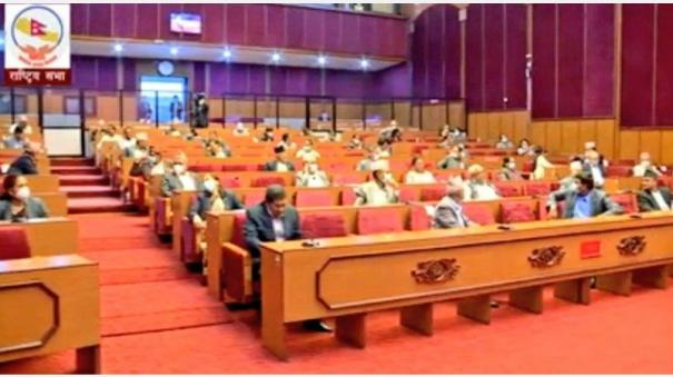 nepal-s-parliament-unanimously-passes-bill-to-redraw-map-incorporating-3-indian-areas