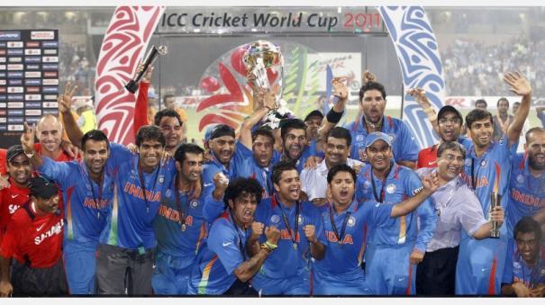 sri-lanka-s-former-sports-minister-alleges-2011-wc-final-sold-jayawardene-ridicules-claim