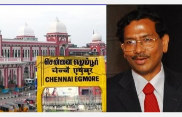 govt-withdraws-change-of-name-to-tamil-pronunciation-minister-pandiyarajan-announces