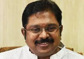 ttv-dhinakaran-slamstn-government-regarding-doctors-appointment