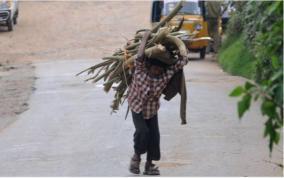 covid-19-and-child-labour