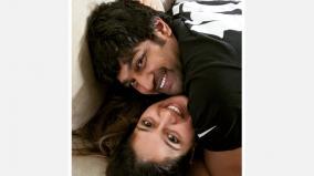 meghna-raj-post-about-husband-chiranjeevi-sarja-death