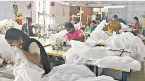 tiruppur-textile-companies-amid-corona