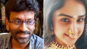 jovika-about-vanitha-marriage