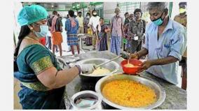 free-food-amma-unavagam-in-full-curfew-4-districts-cm-order