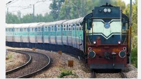 railways-to-terminate-chinese-company-s-contract-due-to-poor-progress