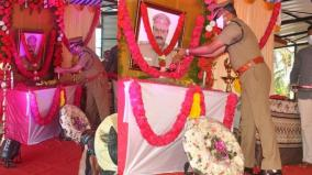 silent-tribute-to-inspector-balamurali-s-death-dgp-orders-police