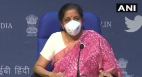 union-finance-minister-nirmala-sitharaman