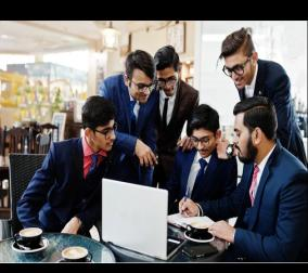 punjab-engineering-college-chandigarh-planning-for-a-semester-online