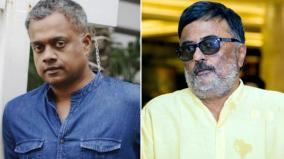 gautham-menon-join-hands-with-pcsreeram