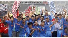 sri-lanka-s-former-sports-minister-alleges-2011-wc-final-sold-jayawardene-ridicules-claim