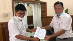cong-stakes-claim-to-form-govt-in-manipur-writes-to-guv-for-special-assembly-session