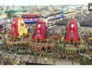 sc-stays-this-year-s-historic-puri-s-rath-yatra-due-to-covid-19-pandemic