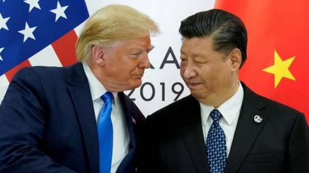 uygur-muslims-china-trump-us-xi-jinping