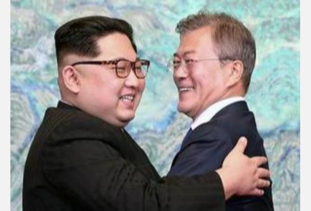 south-korea-calls-for-firm-military-posture-amid-rising-tensions-with-north-korea