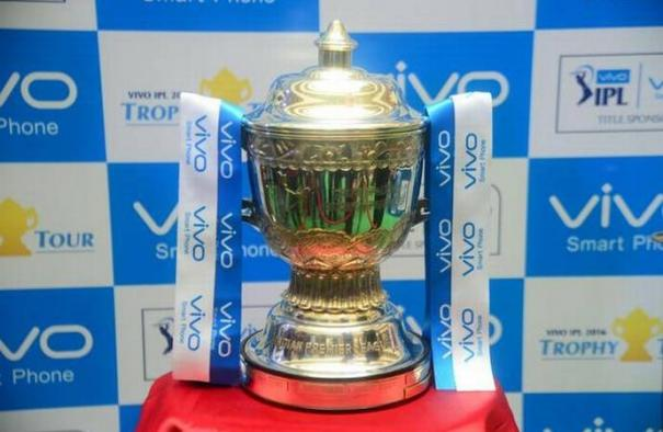 amid-calls-for-boycott-of-chinese-products-bcci-says-it-won-t-drop-vivo-as-ipl-sponsor