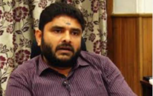 prakash-urges-people-to-say-symptoms-to-doctors