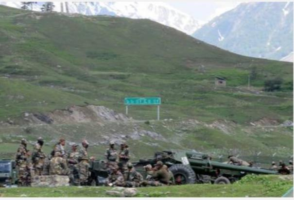 france-germany-condole-death-of-20-indian-soldiers-in-galwan-valley