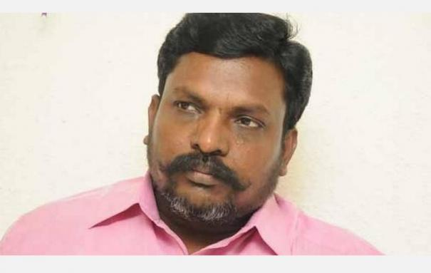 cbse-exams-that-are-not-held-should-be-canceled-thirumavalavan-s-appeal-to-the-central-government