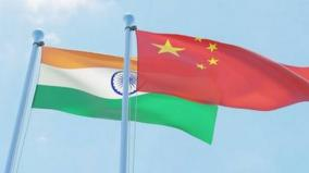 chinese-acts-on-india-border-meant-to-take-advantage-of-covid-distractions-us-official