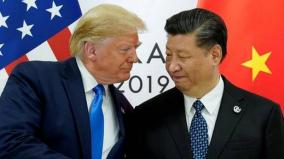 uygur-muslims-china-trump-us-xi-jinping