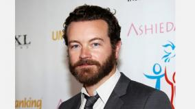 that-70s-show-actor-danny-masterson-charged-in-3-rapes
