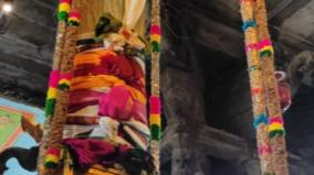 chidambaram-temple-festival