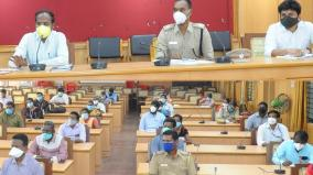 20-30-persons-those-who-are-coming-from-chennai-tested-positive-for-corona-virus