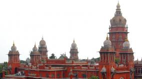highcourt-questions-central-government-on-stranded-tamils-in-other-countries