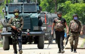 encounter-six-more-militants-killed-in-two-encounters-in-j-k