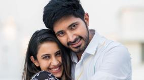 niharika-marriage-plans