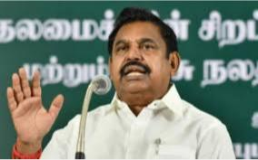 tamilnadu-government-clarifies-on-provisions
