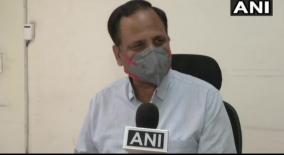 delhi-health-minister-satyendar-jain-who-has-tested-positive-for-covid19-put-on-oxygen-support-after-his-lung-infection-increases