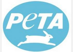 elimination-of-tb-in-humans-impossible-without-addressing-it-in-animals-peta-india