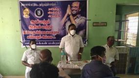 fifteen-year-old-boy-threatens-rajinikanth-s-home-fans-who-helped-with-the-family-situation