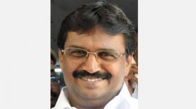 singanallur-mla-questions-about-government-functions