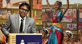 d-imman-gets-honored-as-an-ambassador-at-toronto-s-tamil-chair