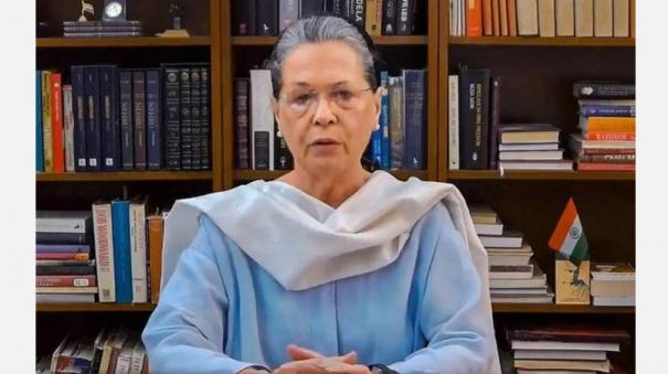 ladakh-face-off-was-there-any-intelligence-failure-sonia-gandhi-asks-government