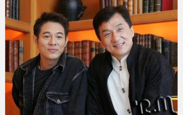jackie-chan-shares-memory-about-the-forbidden-kingdom