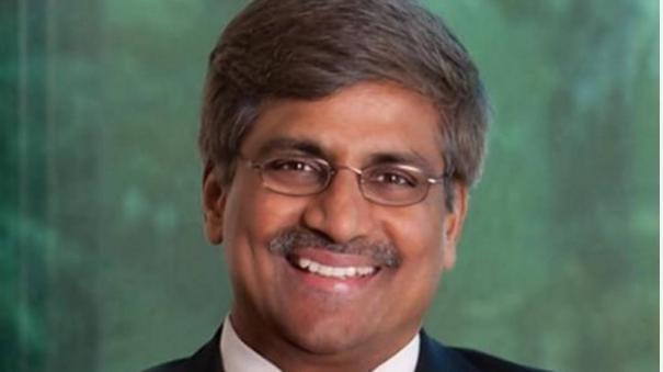 senate-confirms-indian-american-scientist-as-head-of-america-s-top-science-funding-body