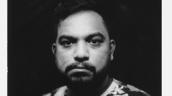 music-composer-denma-interview