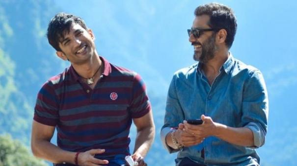 abhishek-kapoor-sushant-was-a-highly-intelligent-but-complicated-guy